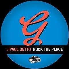Rock the Place (Original)