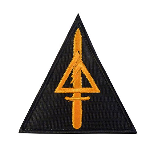 delta-force-us-army-operational-detachment-delta-sfoda-d-sfg-cod-call-of-duty-velcro-patch