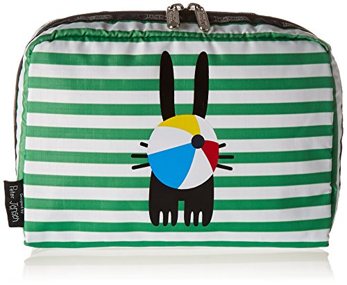lesportsac-luggage-extra-large-rectangular-cosmetic-cosmetic-bag-robert