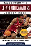 Tales from the Cleveland Cavaliers Lo...