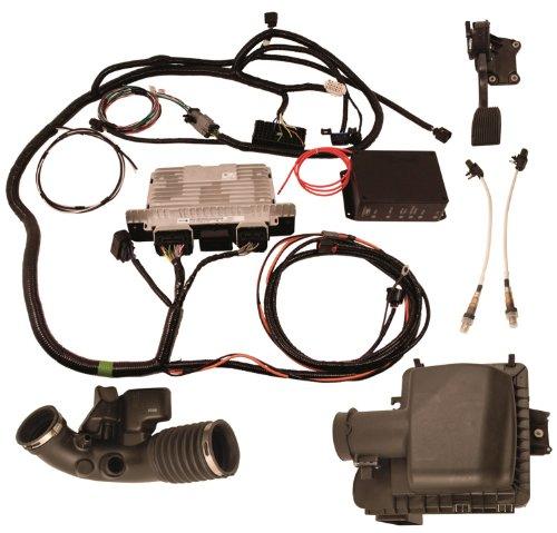 Ksport CVW020-GR Gravel Rally Damper System