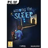 Among the sleep (PC DVD) (輸入版)