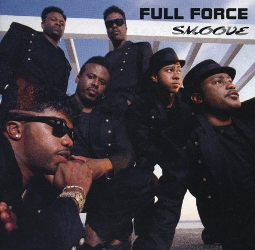 Full Force-Smoove-CD-FLAC-1989-SCF Download