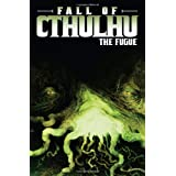 Fall Of Cthulhu V1: The Fugueby Michael Nelson
