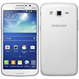Samsung Galaxy Grand 2 G7102 (White)