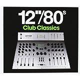 "12""/80s Club Classics"