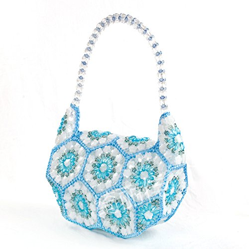 colorful-hand-woven-bag-borsa-pearl-beaded-ladies-mini-borsa-spalla-fresco-blue