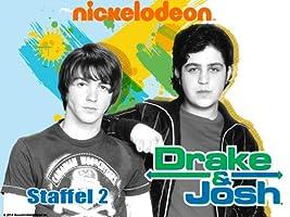 Drake & Josh - Staffel 2