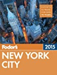 Fodor's New York City 2015 (Full-colo...