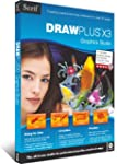 DrawPlus X3 Graphics Studio
