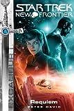 Star Trek - New Frontier 7: Excalibur: Requiem