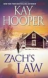 Zach's Law (Hagen)