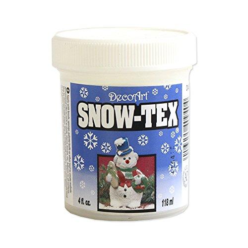 deco-art-das-9-4-snow-tex-4g