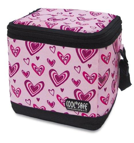 cool-safe-9618380-bolso-isotermico-para-medicamentos-modelo-corazones-para-medicamentos-con-certific
