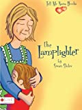 img - for The Lamplighter (Tell Me Nana Books) book / textbook / text book