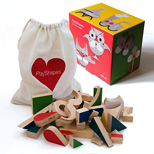 miller-goodman-playshapes-25x21x16-cm-74-wooden-geometrics-shapes