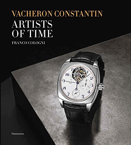 vacheron-constantin-artists-of-time-by-franco-cologni-2015-10-26