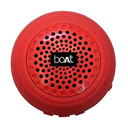 Boat-Dynamite-BT-100-Portable-Bluetooth-Speaker