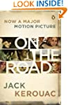 On the Road (movie tie-in)