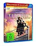 Image de BD * Titanic [Blu-ray] [Import allemand]