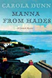 Manna from Hades: A Cornish Mystery (Cornish Mysteries) (0312379455) by Dunn, Carola