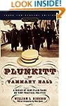 Plunkitt of Tammany Hall: A Series of...