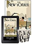The New Yorker All Access + Free Tote...