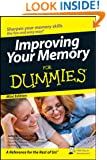 Improving Your Memory For Dummies®, Mini Edition