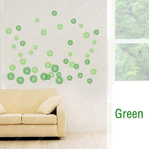 Wall Sofa Bed 4386 front