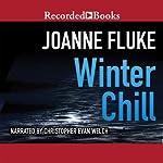 Winter Chill | Joanne Fluke