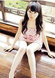 乃木坂46 ラミネートポスター A3サイズ 【秋元真夏】 9504