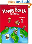 Happy Earth 1. Class
