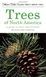 Trees of North America (1582380929) by Challinor, David
