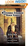 The Mysterious Stranger and Other Stories (Dover Thrift Editions)