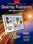 Introduction To Desktop Publishing wi...