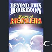 Beyond This Horizon | [Robert A. Heinlein]