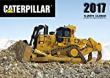 img - for Caterpillar 2017: 16-Month Calendar September 2016 through December 2017 book / textbook / text book