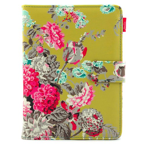 joules-floral-leather-style-folio-case-for-kindle-4-touch-paperwhite