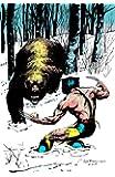X-Men Vignettes, Vol. 2