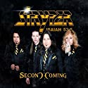 Stryper - Second Coming Vinyl 2-LP Import 2013