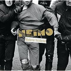 Neimo - Moderne Incidental