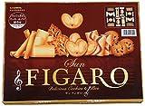 三立製菓 サンフィガロ 48個入