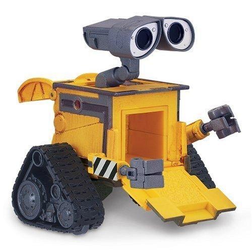 Wall E Toys : Awardpedia wall e u repair