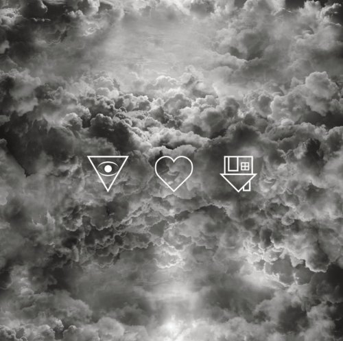 CD : The Neighbourhood - I Love You (Clean Version)