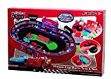 Trends2Com Modellino Disney Cars 89405 Piston Cup Race Track Set