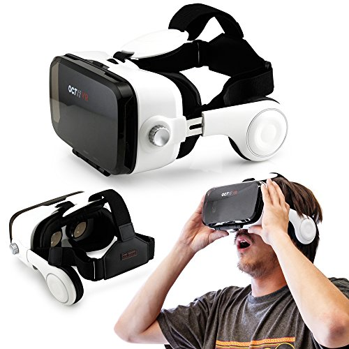 Oct17-3D-Virtual-Reality-VR-Z4-4th-Generation-Glasses-video-Game-movie-Box-with-Headset-Headphones-Earphones-For-IOS-Android-Iphone-6-plus-Samsung-Galaxy-S6-Edge
