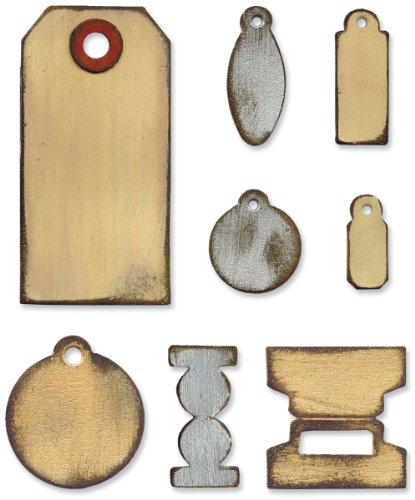 knorr-prandell-juguete-creativo-creative-hobbies-group-657188