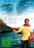Cast Away - Verschollen title=