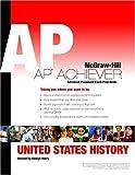 United States History: AP Achiever Exam Preparation Guide