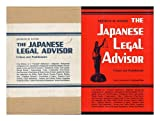 Japanese Legal Advisor